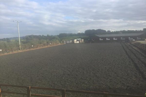 ty-wyth-arena-view-to-stables