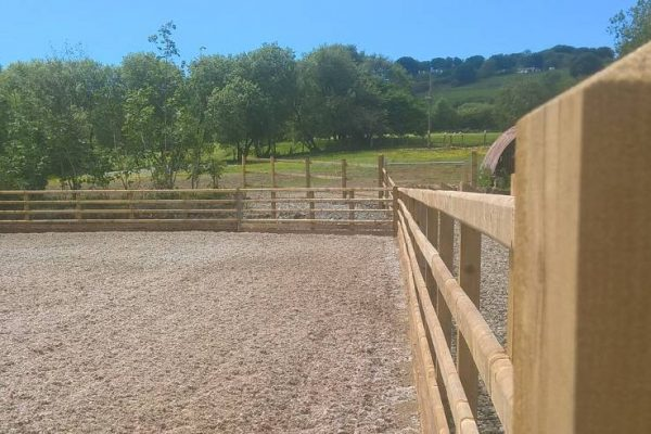 arena-by-west-wales-equi-arenas3