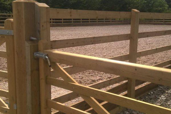 beta-ride-manege-gates