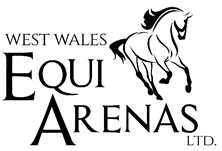 West Wales Equi Arenas