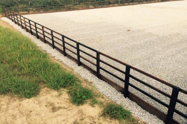 ty-wyth-newydd-drainage-stone-layer